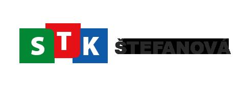 STK, Technická kontrola, Emisná kontrola, Štefanová